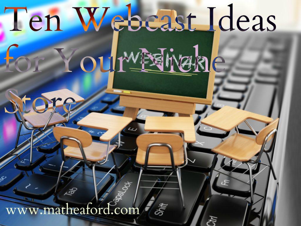 Webinar concept. Schooldesk and chalkboard on the laptop keyboard. 3d