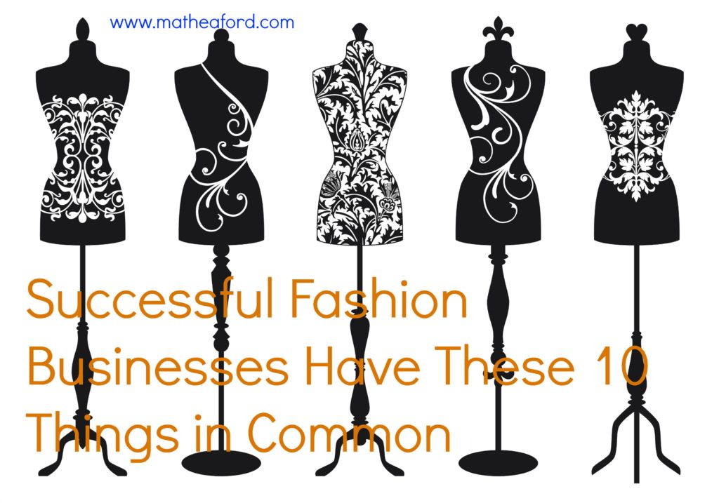 successful-fashion-businesses-have-these-10-things-in-common