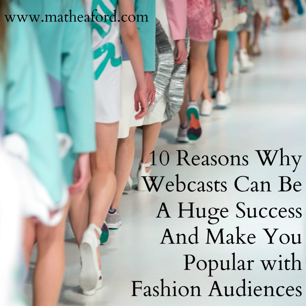 webcasts-populare-with-fashion-audiences